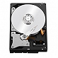 NAS диск: WD Red 2TB