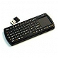 Клавиатура:
