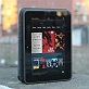 Таблет: Kindle Fire HD